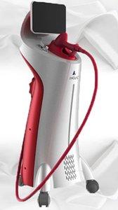 venta caliente de la depilación profesional de triple Wavelenth 755nm 808nm diodo 1064 máquina de depilación láser profesional
