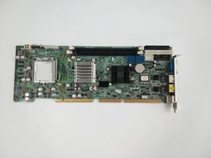 PEAK777 Rev: B Board Of PEAK777VL2 Industrial Computer principale