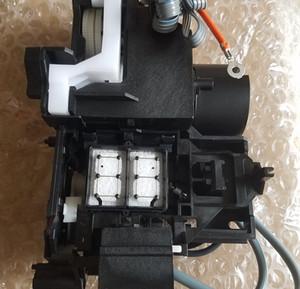 bouchon de pompe d'encre d'origine pour l'ensemble pompe de nettoyage R1800 / R1900 encre vide système Assy R2000 Cap Top