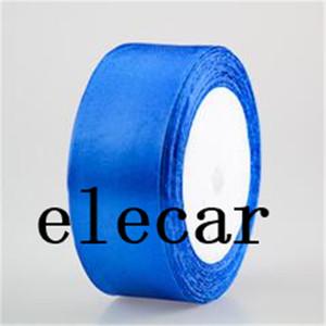 2019 Elecar 11 и красочный Danceribbon не на продажу Пожалуйста, не помещайте заказ, прежде чем свяжитесь с нами, спасибо