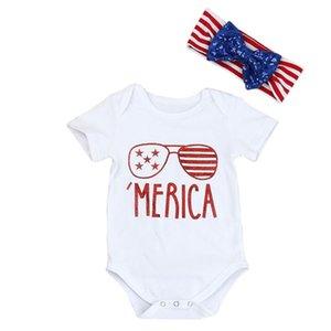pudcoco New Newborn Infant Toddler Lovely Baby Girls Boys унисекс с коротким рукавом повседневное письмо боди младенцы лето повседневная одежда