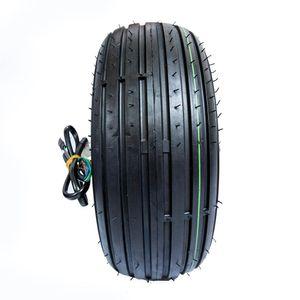48v 800w Fat Pneumatici Hub motore della ruota da 15 pollici bicicletta elettrica del motore della rotella Eelectrica motore 48V 800W ATV Scooter motore 15