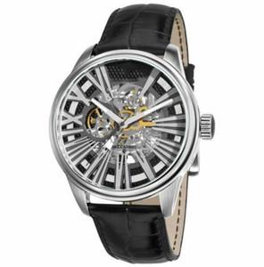 2020 nuovo orologio dell'uomo di modo ar0389 ar1451 ar1452 ar1808 ar5983 ar5985 ar5987 ar5988 ar5989 ar6088 ar5857 ar1893 AR4629 Cronografo