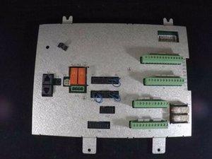 ABB DSQC 643 Panel-Einheit Platten 3HAC024488-001 / 01