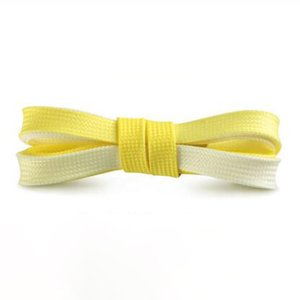 2019 casual store maikun dance ribbon not for sale please dont place the order before contact us thank you 02