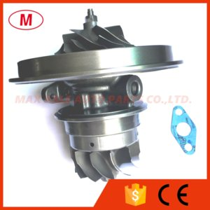 HX55W 4090042 4089768 4037481 4046127 4037480 Cartouche de turbocompresseur CHRA / Turbo Core / Turbo