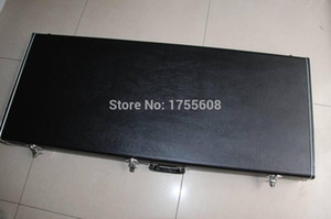 Guitar Hard Case for Electric Guitar