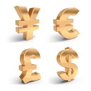2019 رابط سريع لدفع تكلفة إضافية 6USD 1PCS = 1USD 6 أحذية بالغرف، EMS DHL شحن إضافي رسوم رياضية رخيصة السلع قطرة شحن