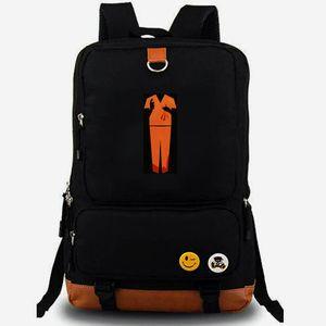 Seven backpack Se7en daypack 7 sin laptop schoolbag Leisure rucksack Sport school bag Outdoor day pack