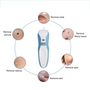 눈꺼풀 리프팅 펜 제트 제트 플라즈마 리프트 뷰티 플라즈마 펜 의료 피부 두더지 제거 섬유 아세포 Plasmapen 기계