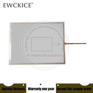 Original NEW KRC KRC4 KR C4 00-189-002 KRC KCP4 KC P4 00-189-002 PLC HMI Industrial touch screen panel membrane touchscreen