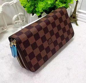 2020 hot sale high quality international top luxury designer custom fashion clutch bag high-end classic shoulder bag wallet handbag 563
