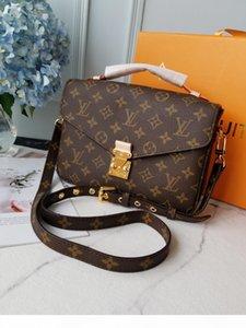 Дизайнеры женская классическая цветная сумка мода цепная Сумка женская роскошная цепь Louis Vsales женский кошелек клатч