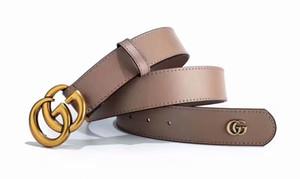 2019 cintura di moda, fibbia della cintura in oro classico di lusso di un designer italiano, sia per uomo che per donna