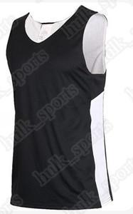sportivi e di fitness giubbotti estivi maniche uomini sciolti T del cotone della camicia in esecuzione gilet tendenza abbigliamento sotto outsidse indossare comode