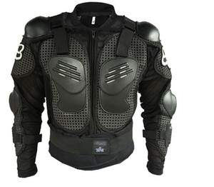 FOX off-road motorcycle riding armor, active armor   protective equipment, off-road motorcycle anti-fall armor racing suit net