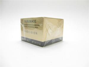 العلامة التجارية الساخنة الأساسية تجديد كريم 50 ملليلتر سامية الوجه الجلد العميق الرطوبة إصلاح كريم تغذية dhl شحن مجاني