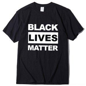 5wRMO Flint Black Matter T-Shirt, город воды LEAD ЯД Detroit Сагино Lives Tee
