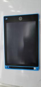 LCD-Schreibtafel intelligente elektronische Tafel zu Hause Kinder Graffiti Zeichnung