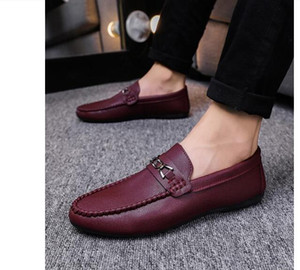 2020 New Men's shoes Colorful Casual Shoes Men Sneakers Men Breathable Mans Footwear Mixed Colors Men Shoes