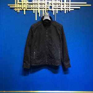 New Mens Trench Coat Fashion Man Medium-Long Spring Autumn british style Slim Jacket Windbreaker Male Plus Size M-XXL