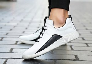 Shoes39-44 çalışan Yüksek Kalite Sıcak Satış Chaussures Moda Tasarımcısı Ayakkabı Üçlü S Eğitmenler Beyaz Siyah Elbise De Luxe Sneakers Erkek Kadın