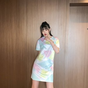 Designer dressed dresses casual 2020 casual dresses for women 2020 wholesale hot Sale favourite new hot gorgeous 2KSC F25O 6A3N