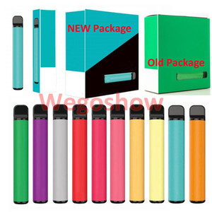 18 Renkler Artı Bar Tek Vapes Cihaz Pod Kartuşları Vape Kalem Vape Sepeti lüks Xtra Xtia e sigara boşaltın