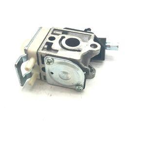 New Zama Carburetor RB-K72 RB K72 Echo PB-230LN PB-231LN Power Blowers