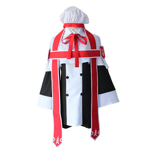 Black Bulter Kuroshitsuji Ciel Phantomhive Church Uniform Outfit Cosplay Costume Formal Dress Halloween Party Suit Outfit
