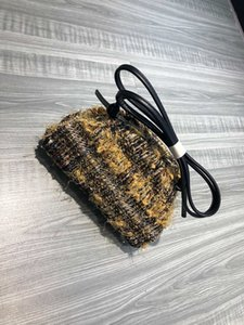 new fashionable hot sale woman's chain hobos bags Leopard cloud bags genuine real leather simple one shoulder crossbody bags high quality