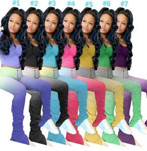 Designer Mulheres Treino Shorts Outfits Tie Dye Verão Rosa Sportswear shirt Top + Calças 2 Pants Pedaço Set Ladies sweatsuits Clothes 853