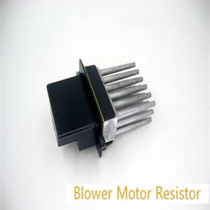A / C Chauffage du ventilateur Resistor moteur pour 300c DAS10068