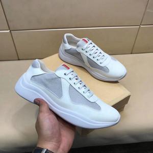 Spor ayakkabılar Tasarım Ayakkabı En İyi Kalite Açık Gerçek Deri Chaussures Açık Yeni Sneakers Ayakkabı