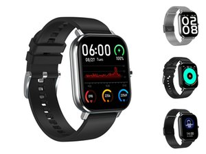 New DT-35 inteligente Mens Relógios Ex16 Rastreamento Esporte Top S Loja Online Atacado Outdoor dados Health Monitor Watch # QA60819