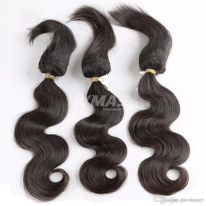 VM Brazilian Virgin Body Wave hair braids in weaves braid in bundles human hair bundles wholesale Brazilian hair extensions
