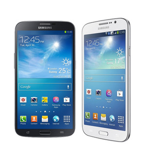 Refurbished Original Samsung Galaxy Mega 5.8 I9152 5.8Inch Dual Core Android4.2 1G RAM 8G ROM Touchscreen Smartphone
