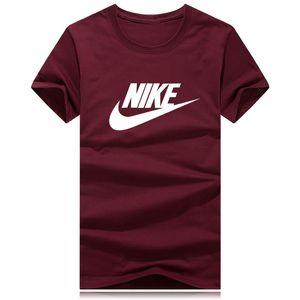 New Tv Show Stranger Things Men T Shirt 2016 de algodón de manga corta para hombre camisa de moda Tops Tees envío gratis
