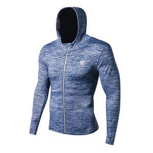 Mask Mens Hoodies Print Men's Jacket Top Cotton Long-Sleeve Sweater Sweatshirt Solid-Color Hooded Shirt Running Skull #F40NT07 Tbvrq