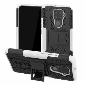 Pour Asus Zenfone 2 Laser 5.0 ZE500KL Case robuste Combo hybride Holster Housse pour Asus Zenfone 2 Laser 5.0 ZE500KL