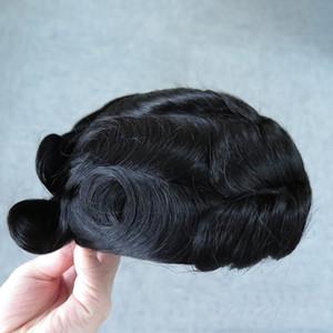 Tkwig Société cheveux perruques noir Bouclés Faisceaux de cheveux avec fermeture avant perruques cheveux brésiliens échantillon gratuit