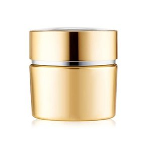 2020 En Marka Re-Nutriv Ultimate Lift Cilt Bakımı Krem 50ml En İyi Kalite Skincare Yüz Kremi DHL Ücretsiz Gemi
