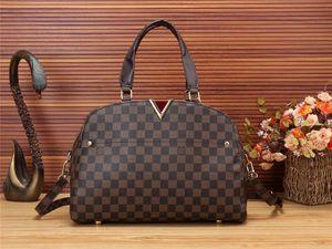 new high quality genuine leather real calfskin women top handle hobo tassel handbag shoulder bag designer handbags purse