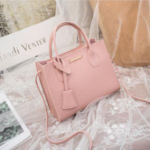 Designer Tote Bags for Women Luxury Handbags Women Bags Newset Designer Famous Brands Sac A Main Tote Shoulder Bag