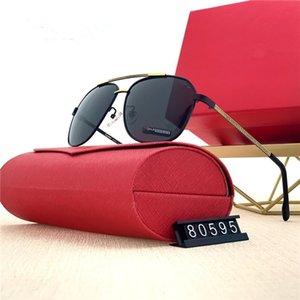2020 Sunglasses Acetate Frame With Real G15 Glass Lenses Sun Glasses menLuxuryDesignerBrand1GCarfia 1G