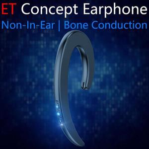 Mini cep telefonu izlemek isport pulseira SmartWatch olarak Kulaklıklar Kulaklık içinde JAKCOM ET Sigara Kulak Konsept Kulaklık Sıcak Satış