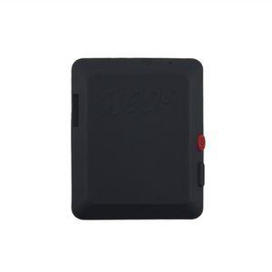 10pcs / lot Mini GSM Tracker X009 Takip Kişisel GSM Tracker 2M Kamera Monitör Video Kaydedici LBS Locator SMS Ücretsiz Ömür Boyu Web GPS