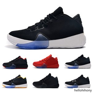 2019 New Style ZOOM Freak 1 Giannis Antetokounmpo GA I 1S Signature Basketball Shoes Cheap GA1 Sports Sneakers des chaussures
