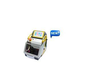 El mejor producto de CNC rápido más barato para la máquina de corte por láser SEC-E9 más nuevo de SEC E9 para E9