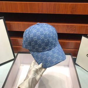 Haute qualité réglable casquette de baseball avec anneau de plein air Sun Cap pour Femmes Hommes Mode Snapback Hat